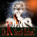 Dekonex CD DEK04